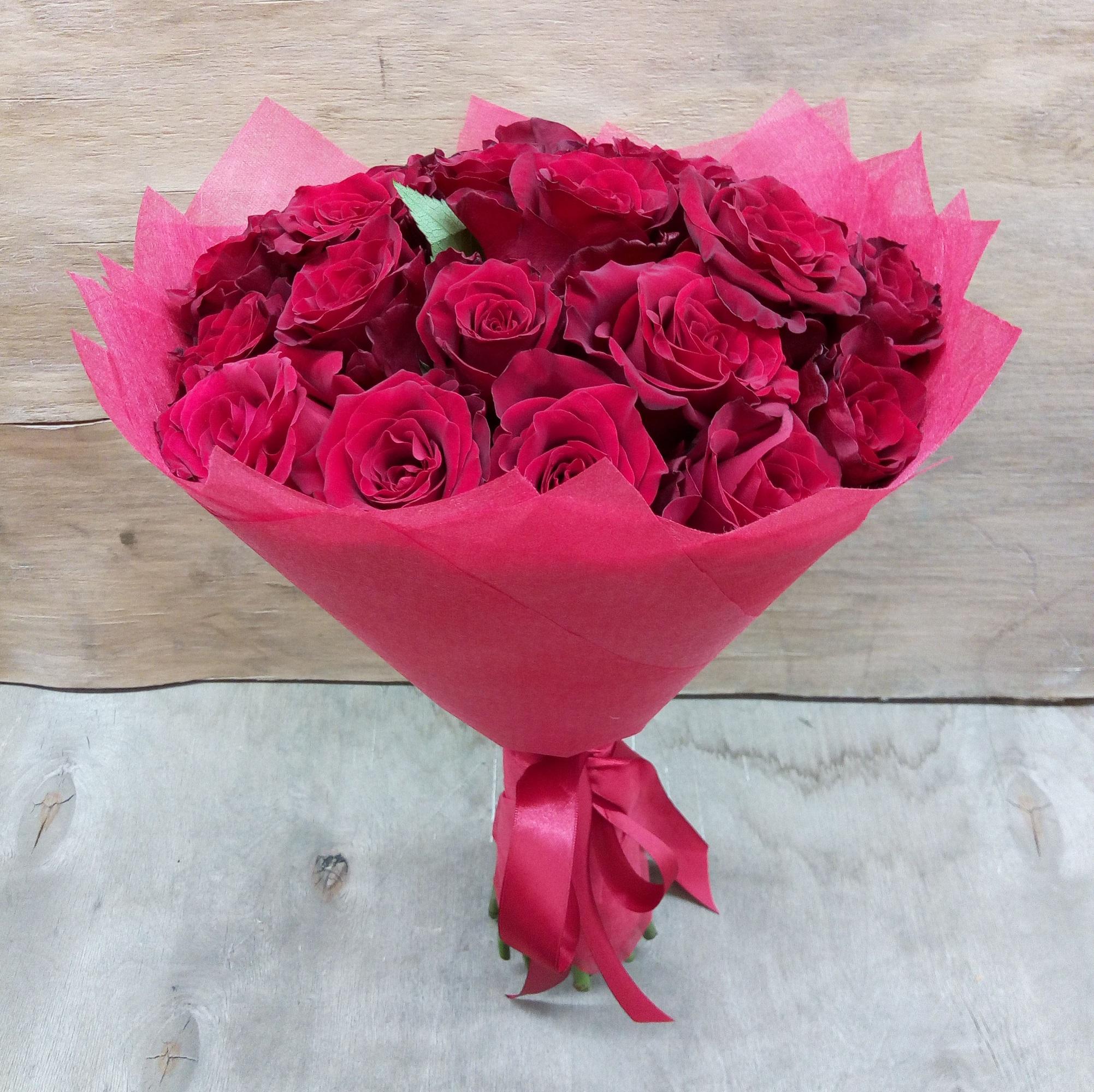 Букеты из маленьких роз фото, цветы купить пр.ленина новороссийск