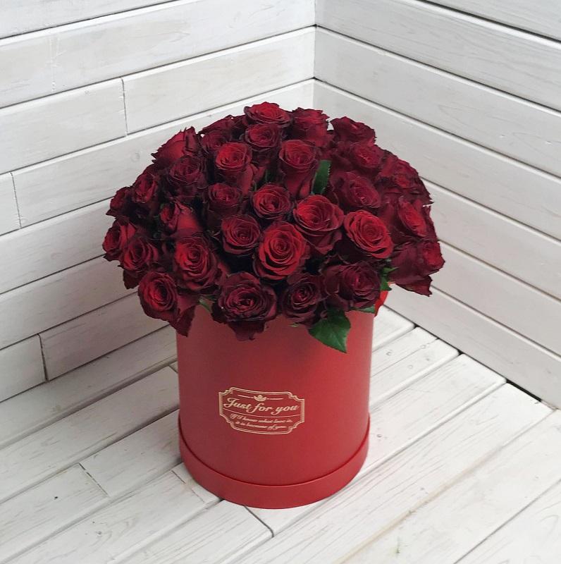 Розы с доставкой херсонес, японских букетов цветов